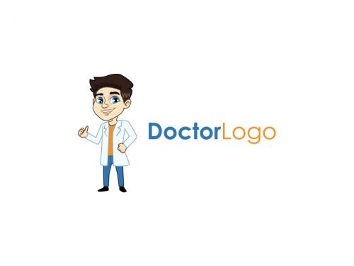 Logo #299369