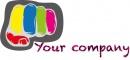 Logo #278753