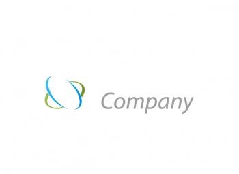 Logo #311388