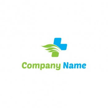 Logo #312281