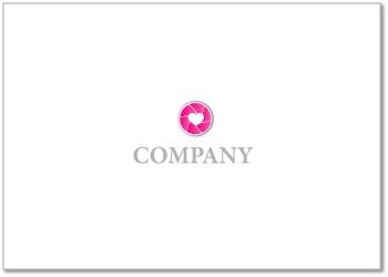 Logo #313133