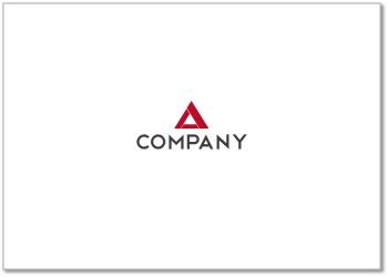 Logo #313961
