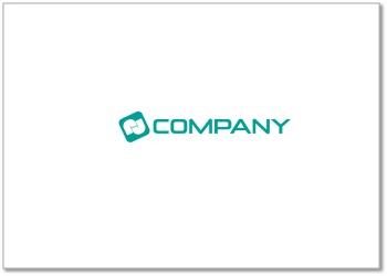 Logo #314228