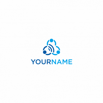 Logo #314594