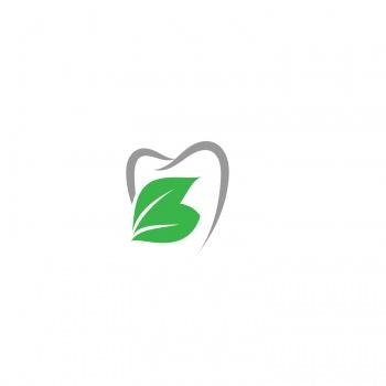 Logo #315461
