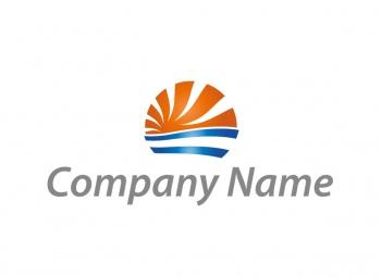 Logo #316475
