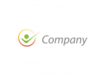 Logo #319567