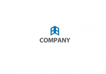 Logo #319581