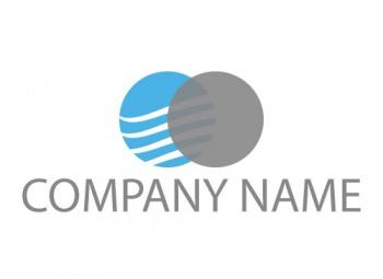 Logo #322382