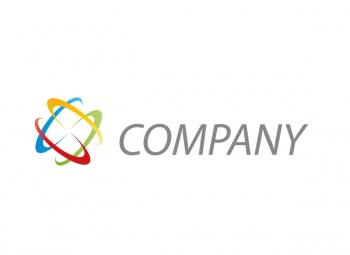 Logo #322383