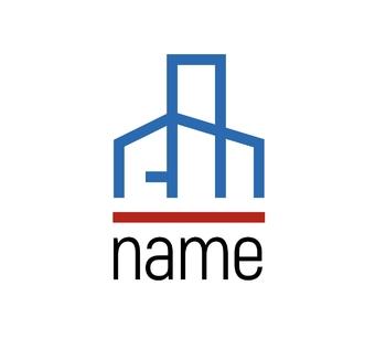 Logo #323277