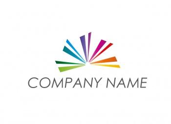 Logo #324485