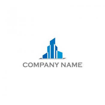 Logo #324991
