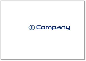 Logo #325683