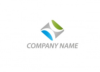 Logo #325845