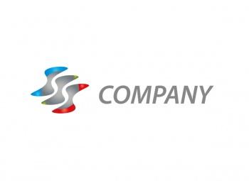 Logo #326968