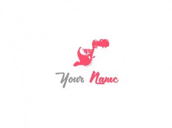 Logo #327339