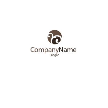 Logo #327792