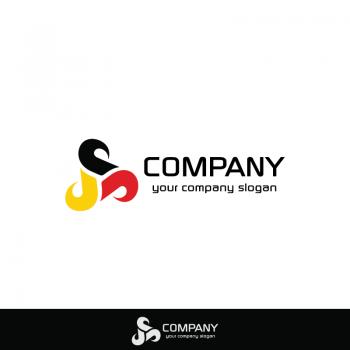Logo #328641