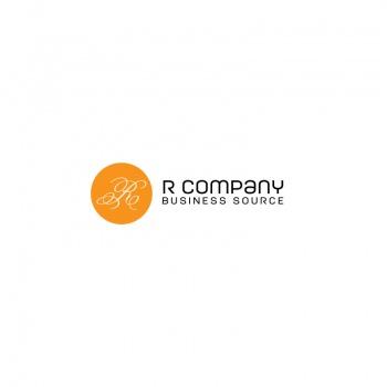 Logo #328695