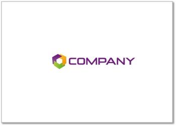 Logo #328958