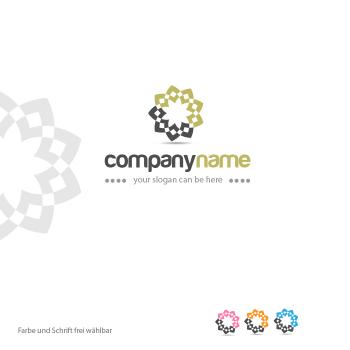 Logo #329671
