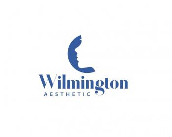 Logo #329836