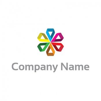 Logo #332794