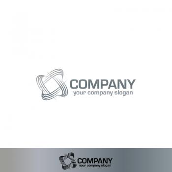 Logo #333636