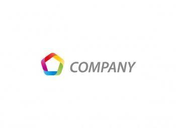 Logo #335351