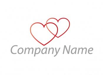 Logo #338971