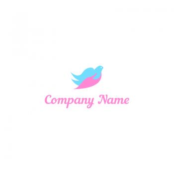 Logo #339435