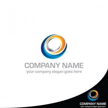 Logo #342178