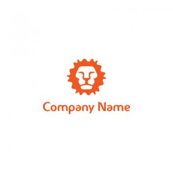 Logo #343223