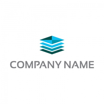 Logo #343257