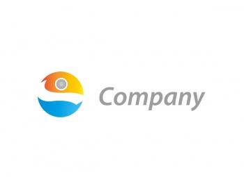 Logo #343517
