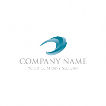 Logo #343715