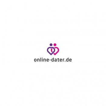 Logo #343977