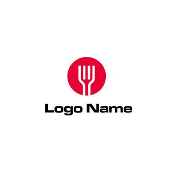 Logo #344157
