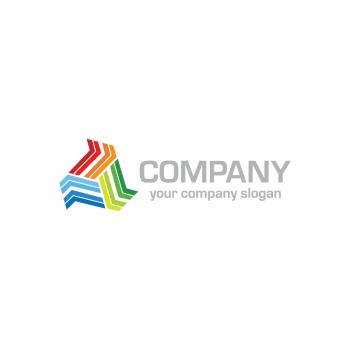 Logo #344372