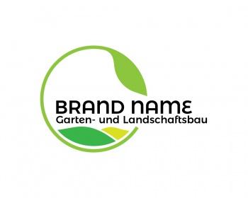 Logo #344685