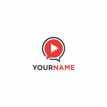 Logo #344754