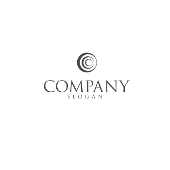 Logo #345548