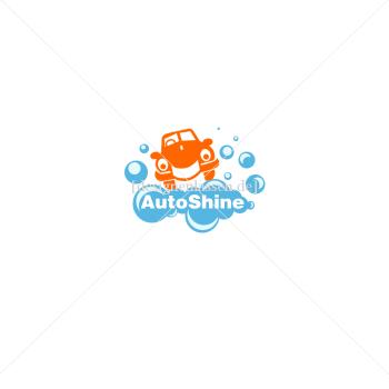 Logo #346699