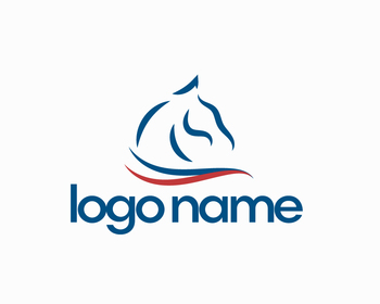 Logo #347789