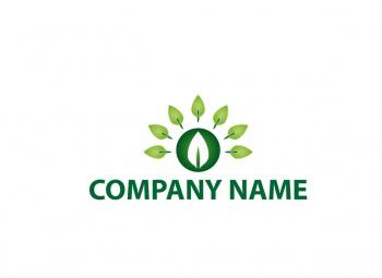 Logo #348322