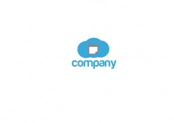 Logo #348451