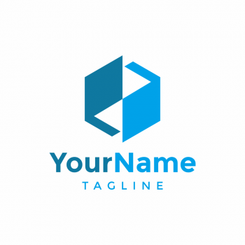 Logo #349518