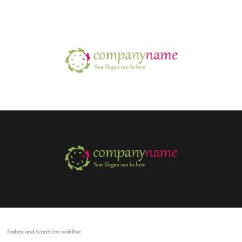 Logo #349528
