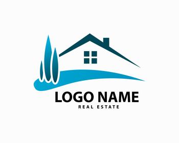 Logo #351865